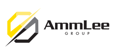 AmmLee Group